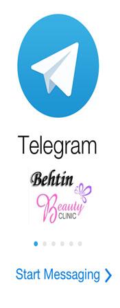 http://behtinclinic.ir/wp-admin/images/tele.jpg