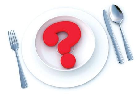 آنالیز وزن و چربی چیست؟
