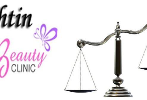 منشور اخلاقی کلینیک لیزر و زیبایی بهتین