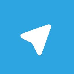 td_logo