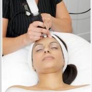 آبرسانی به پوست (هیدرودرم میکرو ابریژن)